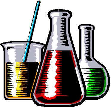 http://chemistry.creighton.edu/~mhulce/images/beakers1.jpg